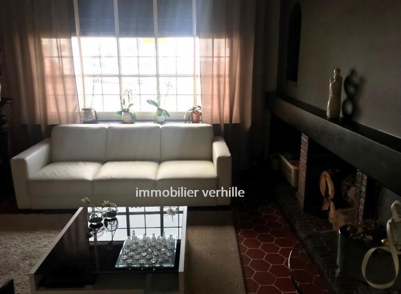 Viager maison / villa Capinghem 100000€ - Photo 4