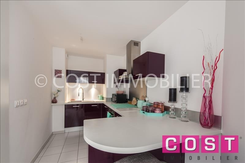 Vente appartement Asnieres sur seine 189 000€ - Photo 6