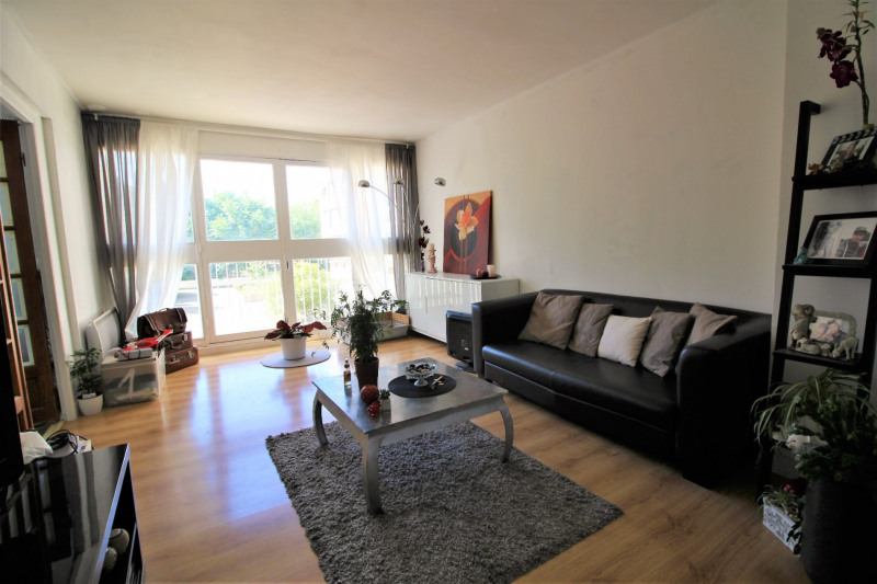 Vente appartement Eaubonne 224 000€ - Photo 1