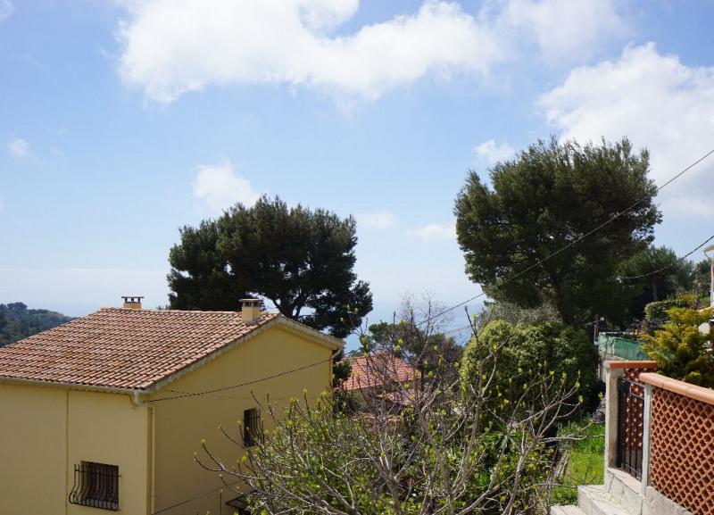 Vente maison / villa La turbie 850000€ - Photo 1