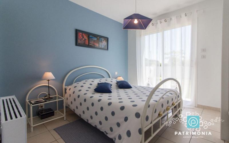 Vente maison / villa Le pouldu 275600€ - Photo 5