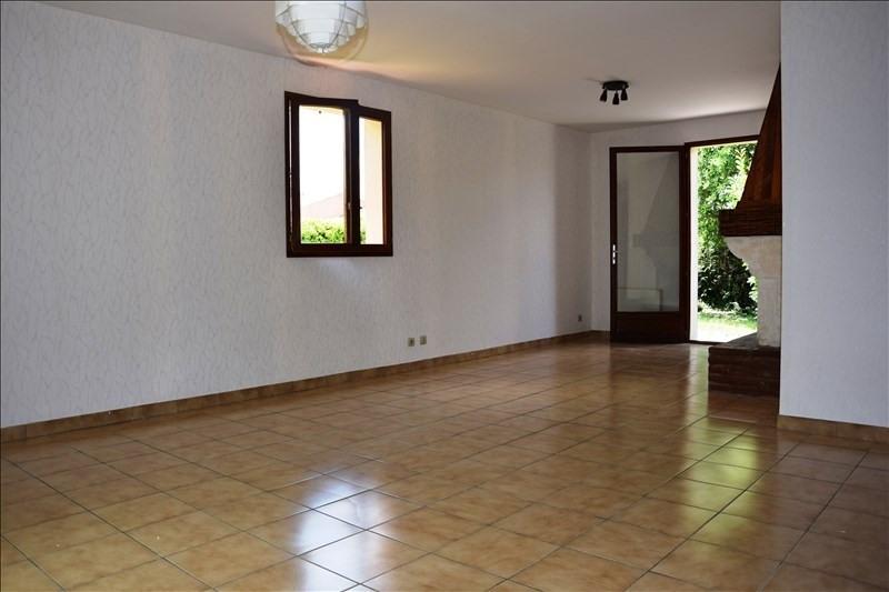 Location maison / villa Quint 1012€ CC - Photo 2