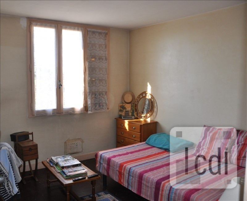 Vente appartement Montélimar 38 000€ - Photo 4