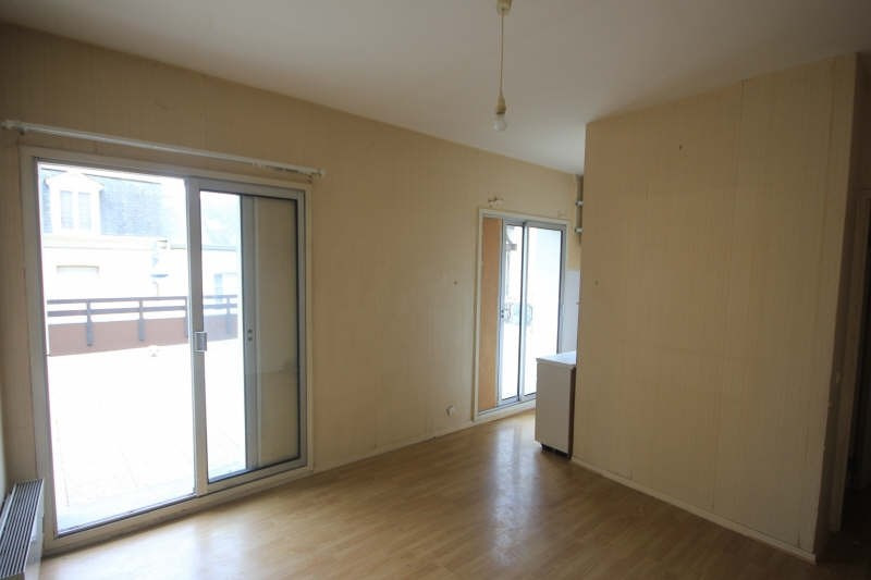 Sale apartment Villers sur mer 116 000€ - Picture 5
