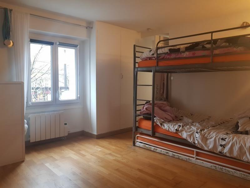 Sale apartment Paris 19ème 499000€ - Picture 7