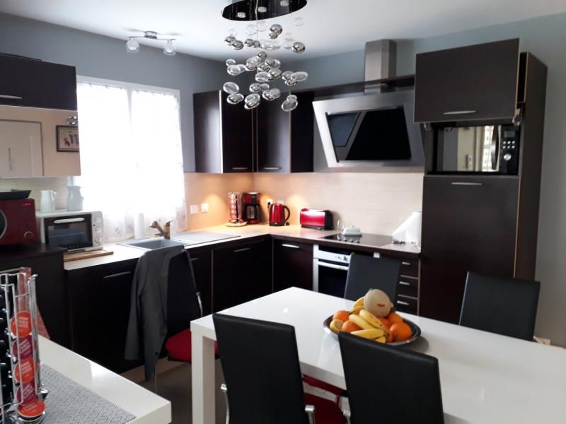 Sale house / villa Soyaux 416000€ - Picture 2
