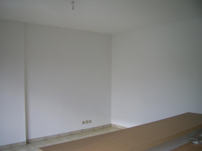 Venta  apartamento Nimes 87000€ - Fotografía 4