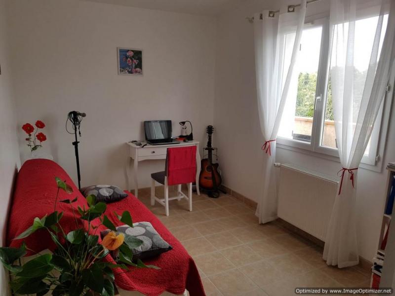 Sale house / villa Castelnaudary 310000€ - Picture 15