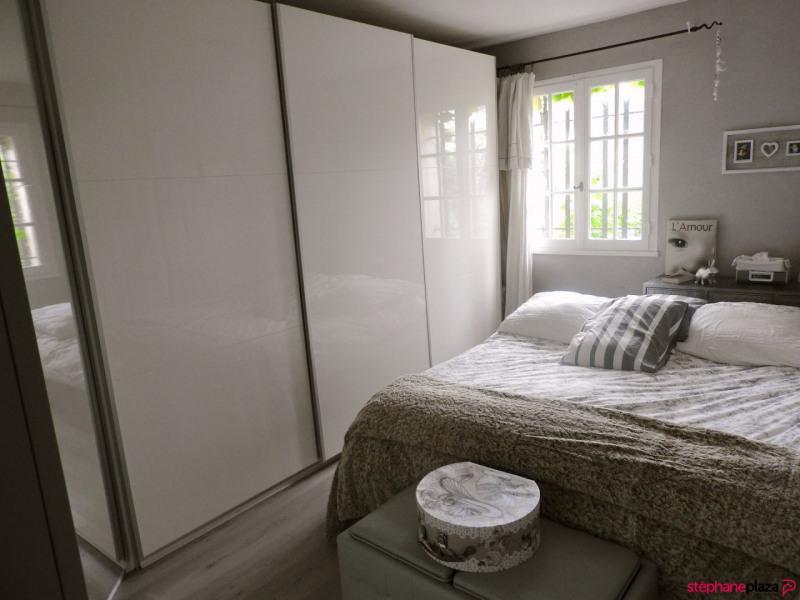 Sale house / villa Vedene 378000€ - Picture 8