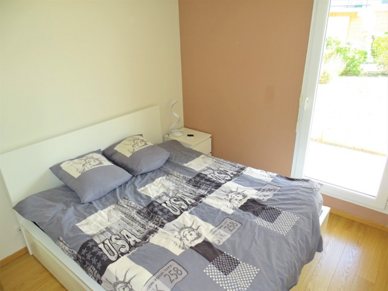 Vente appartement Chartres 127 000€ - Photo 3
