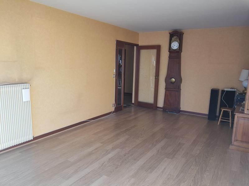 Sale apartment Pau 132 500€ - Picture 4
