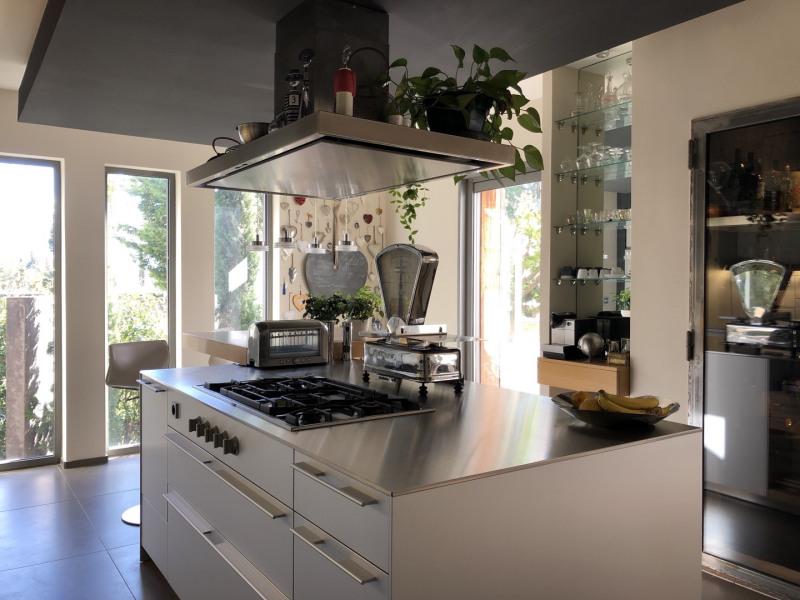 Vente maison / villa Aix-en-provence 2080000€ - Photo 8