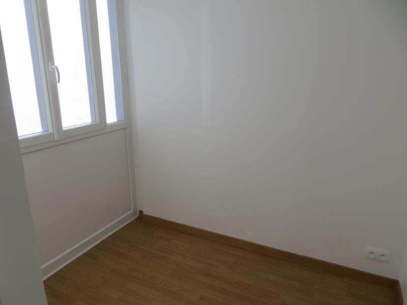 Vente appartement Clamart 234500€ - Photo 9