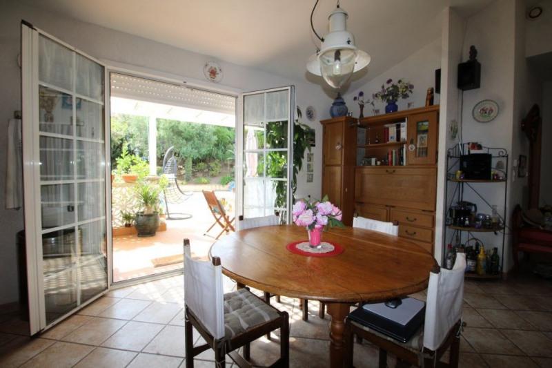 Vente de prestige maison / villa Banyuls sur mer 629000€ - Photo 3