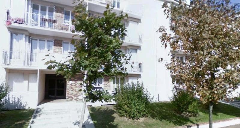 Location appartement Maurepas 516€ CC - Photo 2