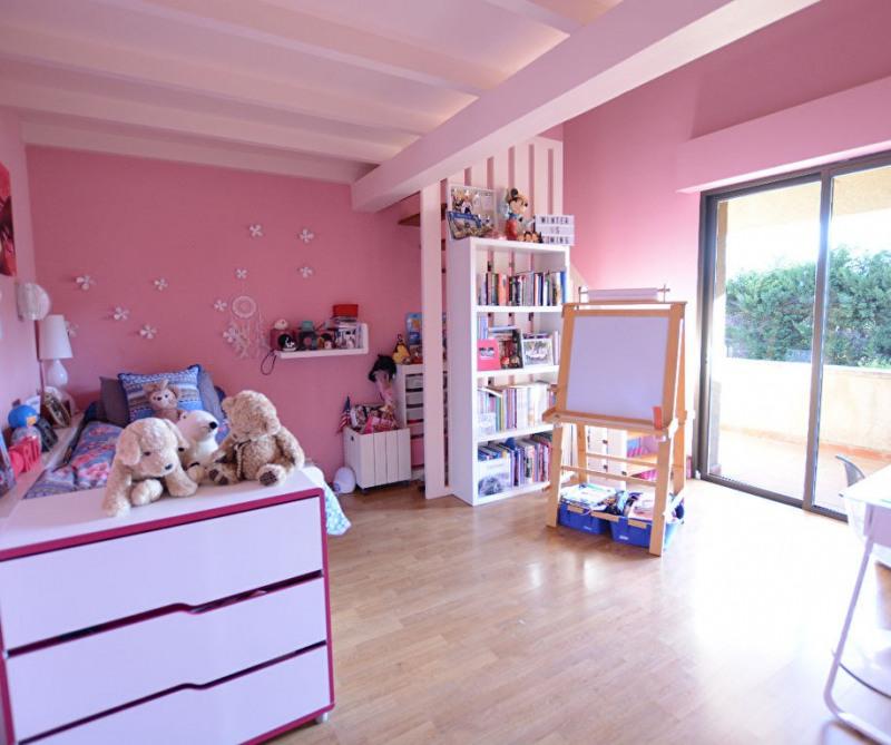 Venta de prestigio  casa Morieres les avignon 655000€ - Fotografía 11