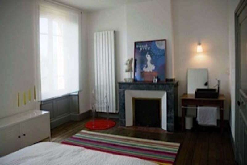Vente de prestige maison / villa Mazamet 400000€ - Photo 10