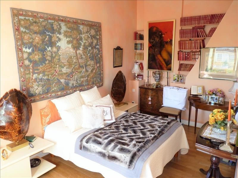 Vente appartement Pau 223 000€ - Photo 5