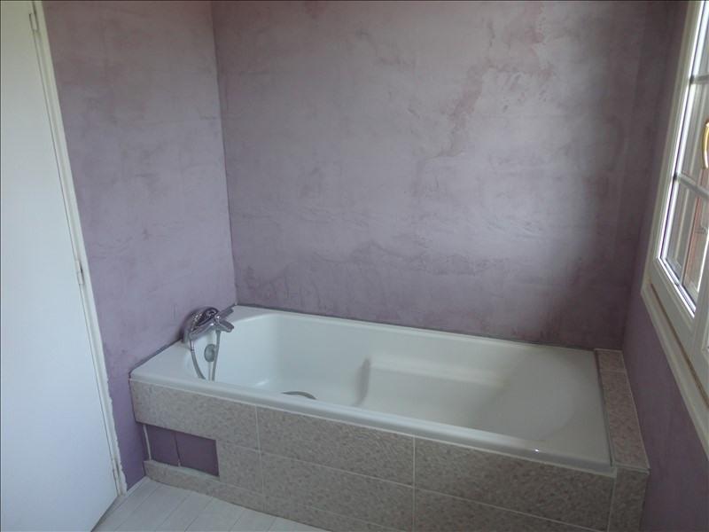 Vente maison / villa Ully st georges 239000€ - Photo 8
