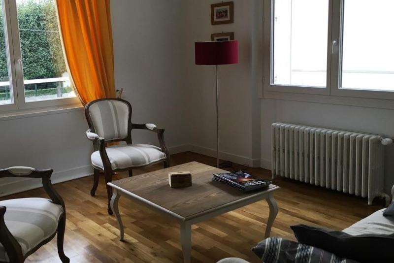 Vente maison / villa Rambouillet 780000€ - Photo 2