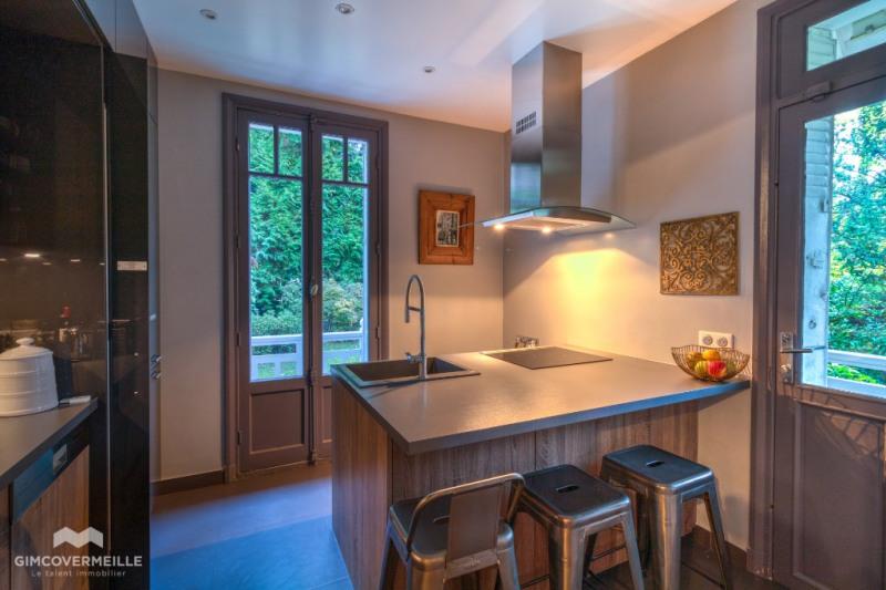 Deluxe sale house / villa Vaucresson 1895000€ - Picture 10