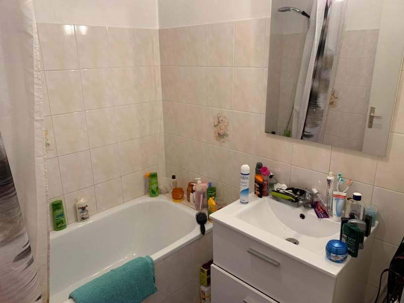 Vente appartement Rodez 118800€ - Photo 5