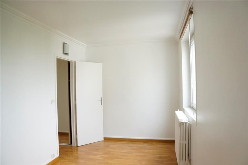 Sale apartment Ivry sur seine 223 650€ - Picture 4