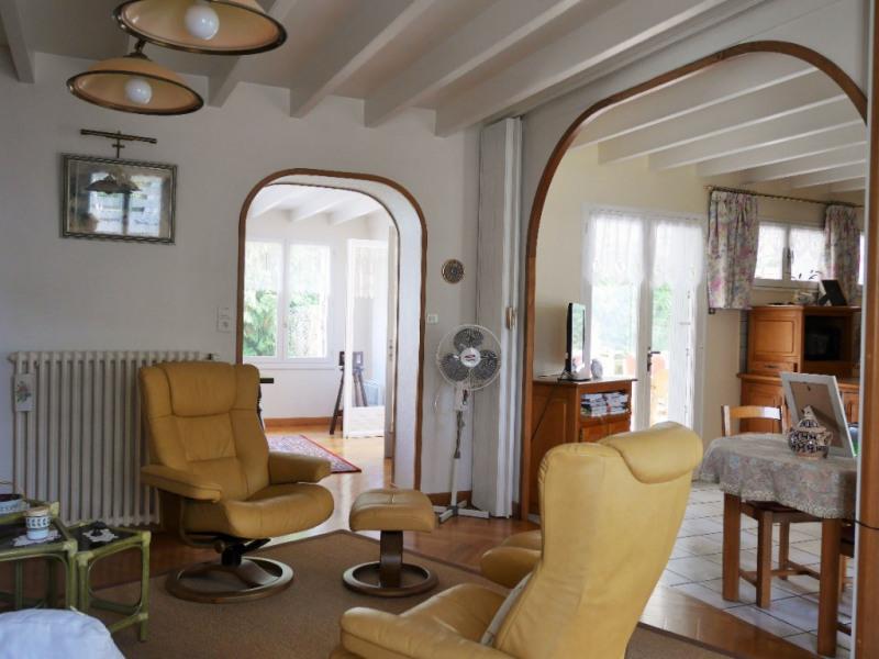Vente maison / villa Saint hilaire la palud 249000€ - Photo 9