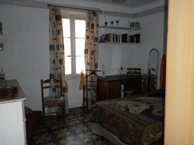 Sale apartment La farlede 148 000€ - Picture 3