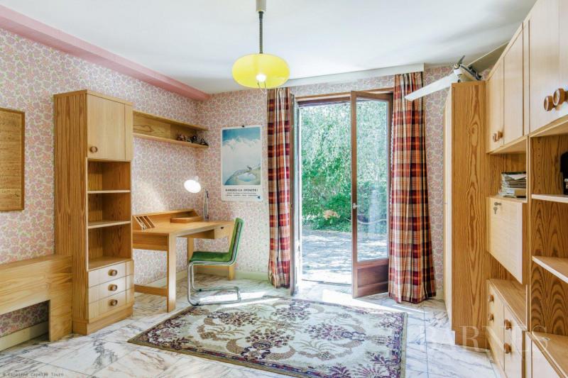 Deluxe sale house / villa Limonest 850000€ - Picture 7