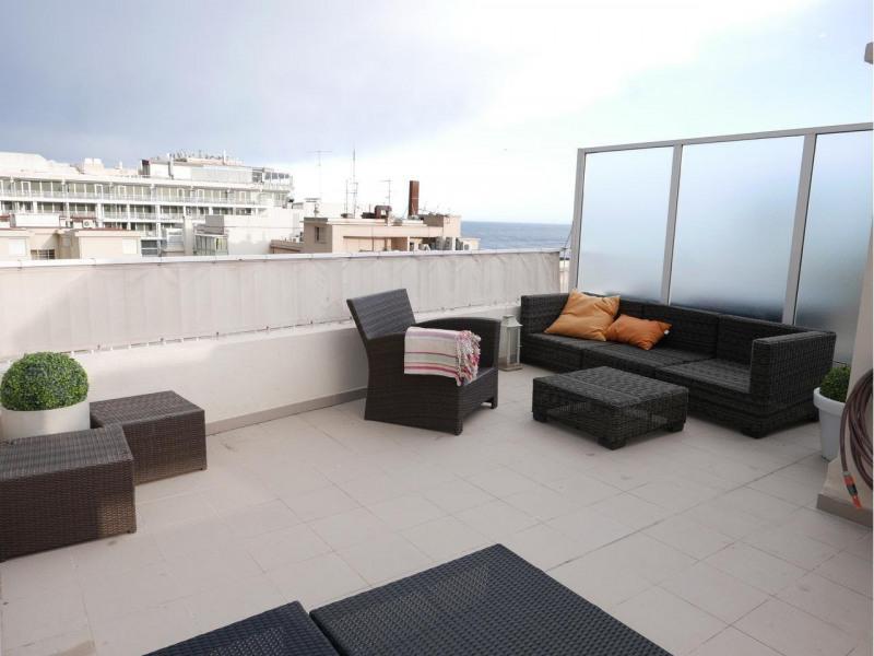 Vente appartement Saint-maurice 607000€ - Photo 2