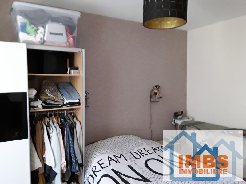 Alquiler  apartamento Mulhouse 525€ CC - Fotografía 7