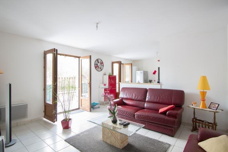 Investment property building Aixe sur vienne 119000€ - Picture 3