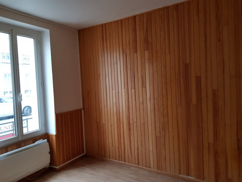 Vente appartement Saint-maurice 185 000€ - Photo 9