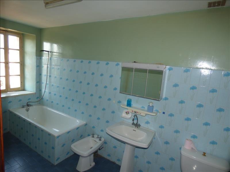 Vente maison / villa Proche de mazamet 39000€ - Photo 7