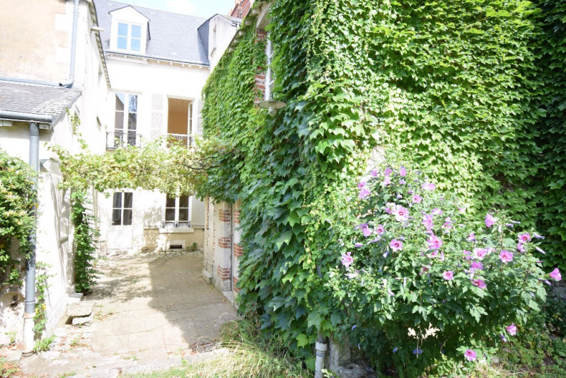 Sale house / villa Blois 493500€ - Picture 7