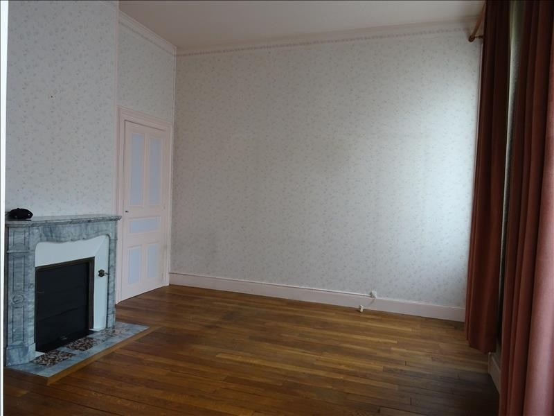 Vente appartement Troyes 74500€ - Photo 6