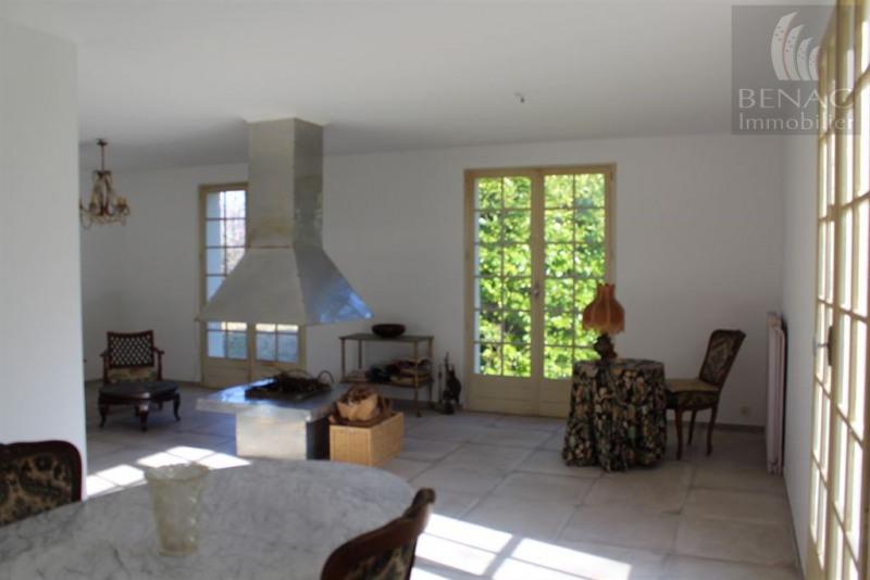 Vente maison / villa Albi 262000€ - Photo 3