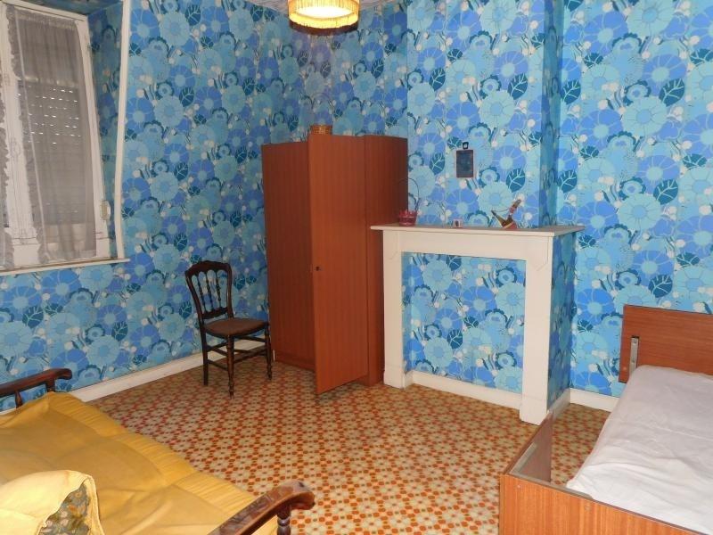 Vente maison / villa Valenciennes 157500€ - Photo 5