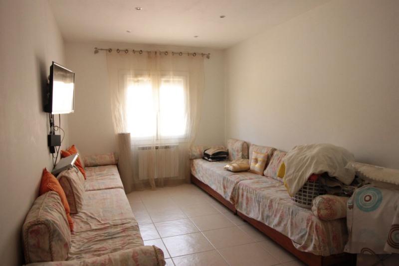 Sale house / villa Marseille 399000€ - Picture 4