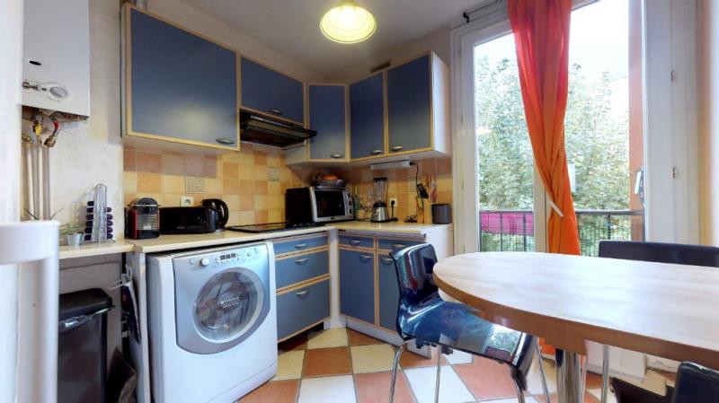 Vente appartement Fontenay aux roses 279000€ - Photo 6
