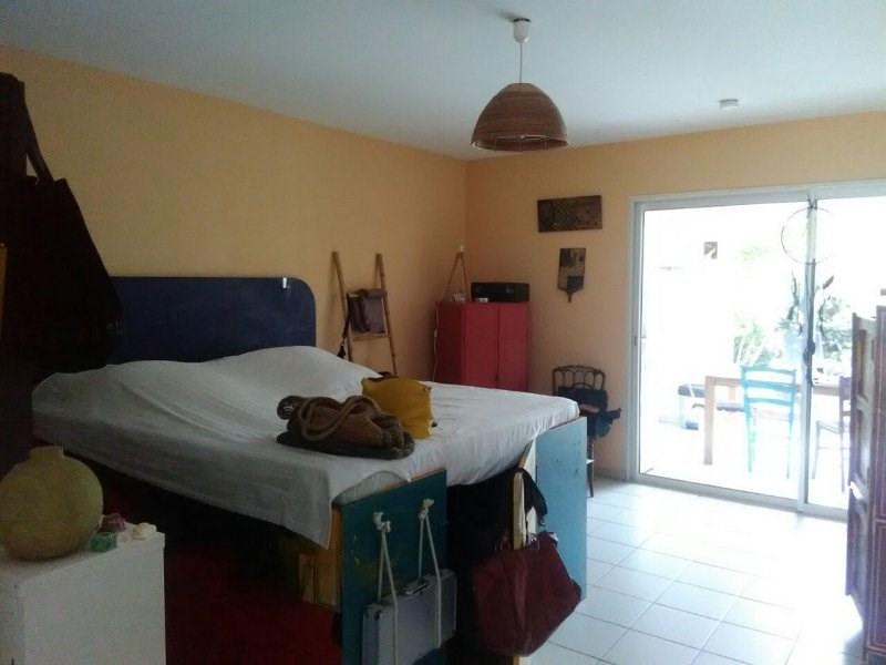 Vente appartement Saint francois 130800€ - Photo 4