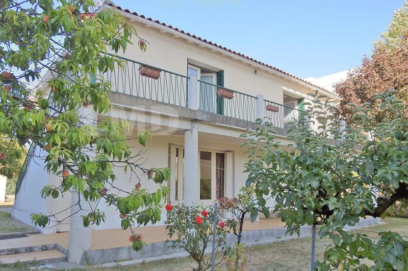 Vente maison / villa Cognac 155000€ - Photo 1