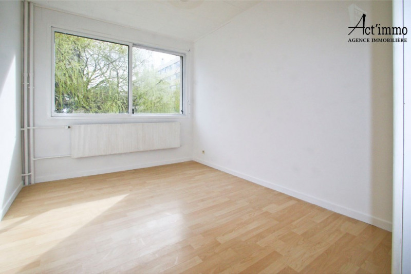 Vente appartement Seyssinet pariset 132 000€ - Photo 4