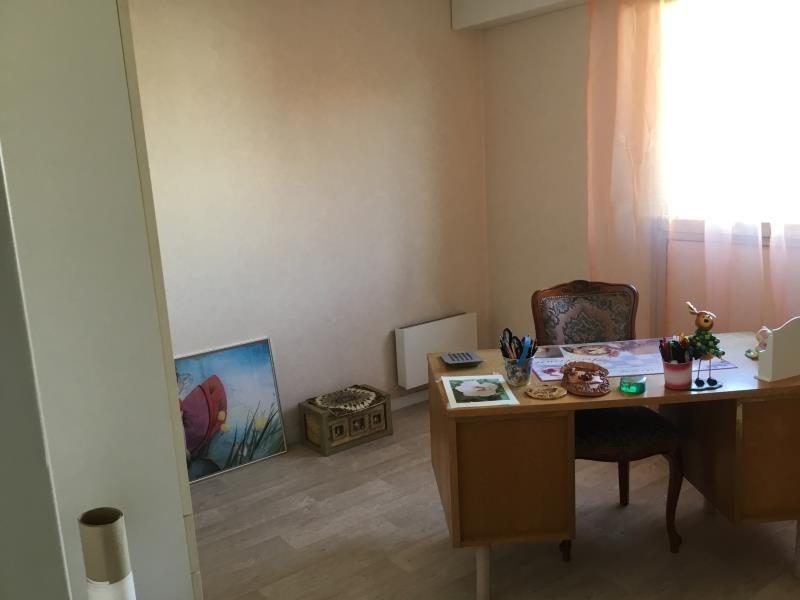 Sale apartment Arras 154000€ - Picture 4