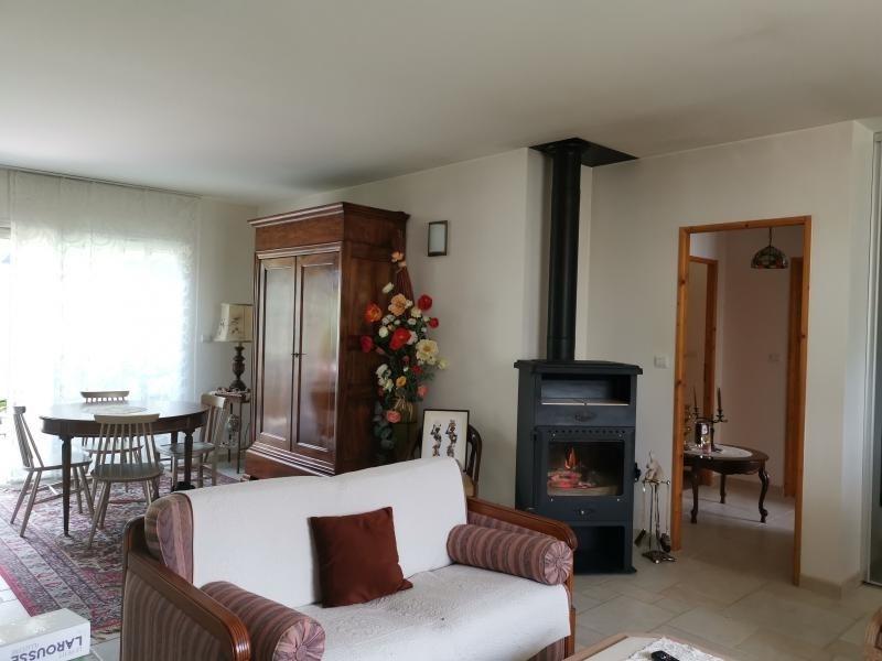 Vente maison / villa Mazamet 220000€ - Photo 4