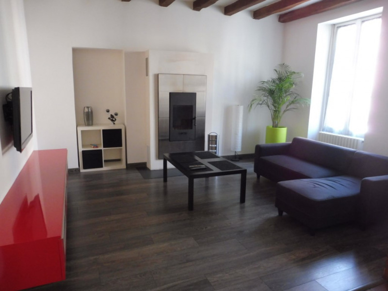 Sale house / villa Beaupreau 178800€ - Picture 2