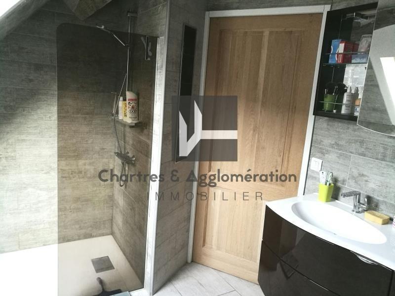 Vente maison / villa Chartres 350000€ - Photo 10