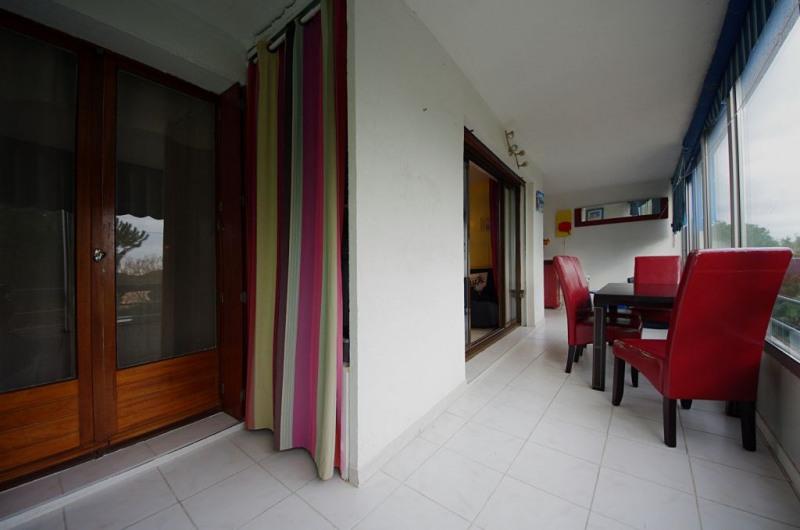 Vente appartement Argeles sur mer 124000€ - Photo 8