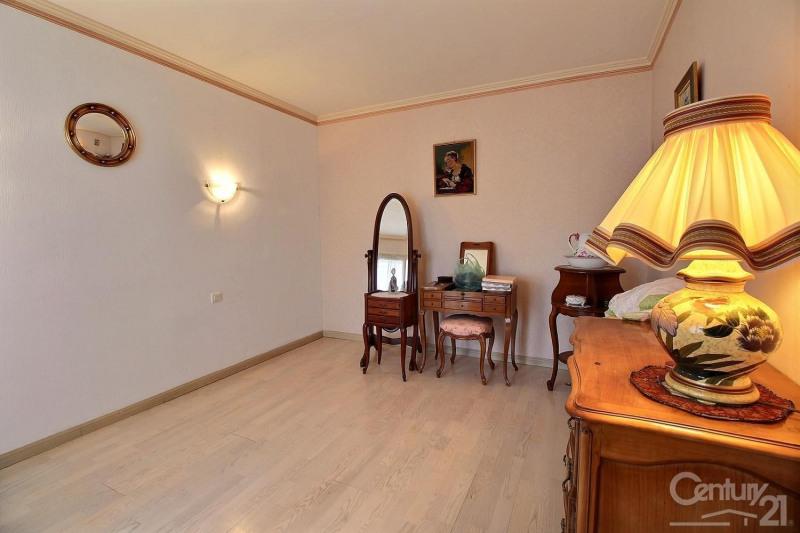 Venta  apartamento Arcachon 549000€ - Fotografía 7